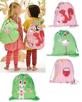 Cocoon_couture_kinderbags_girls_big