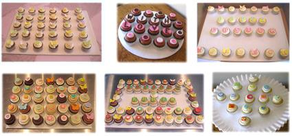 Leda_cupcake_2
