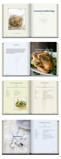 Blurb_cookbook_2