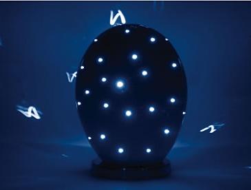 Egglampsnl_2