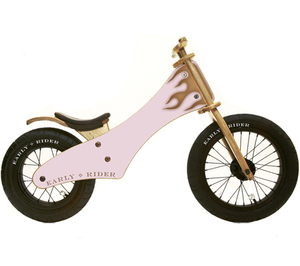 Early_rider_pink_450