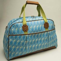 A51_weekend_bag_blu320
