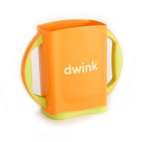 Dwink_orange