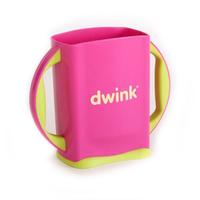 Dwink_pink