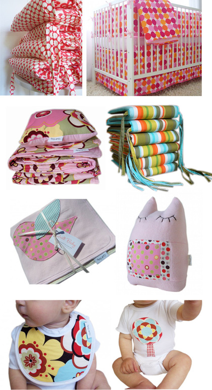Quiltbaby