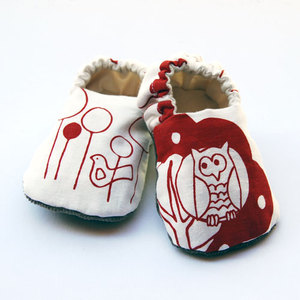 Owlshoes21