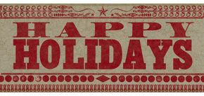 Hammerpress_happy_holidays_card_2