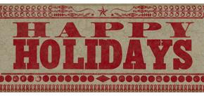 Hammerpress_happy_holidays_card_2