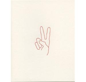 Pf_peace