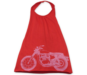 Ap060appamanmotorcycledresslg