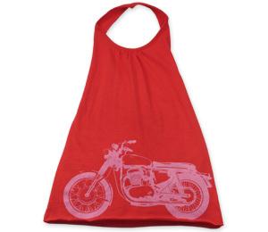 Ap060appamanmotorcycledresslg