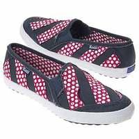 Shoes_iaec1038633