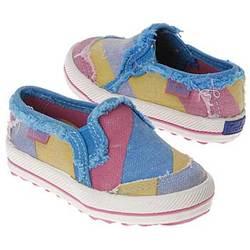 Shoes_iaec1047645